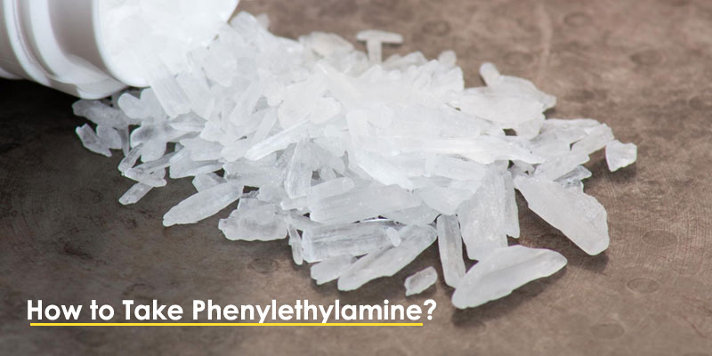 Phenethylamine - Uses, Dosage, Drug Interactions