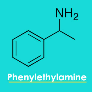 Phenylethylamine | C8H11N